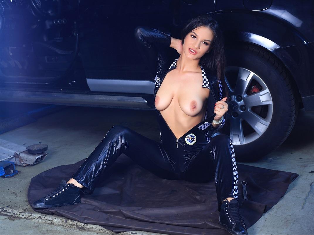 Web cam sex job 2020