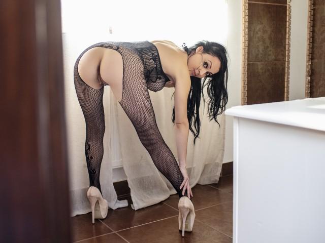 https://xxx-live-sex.com