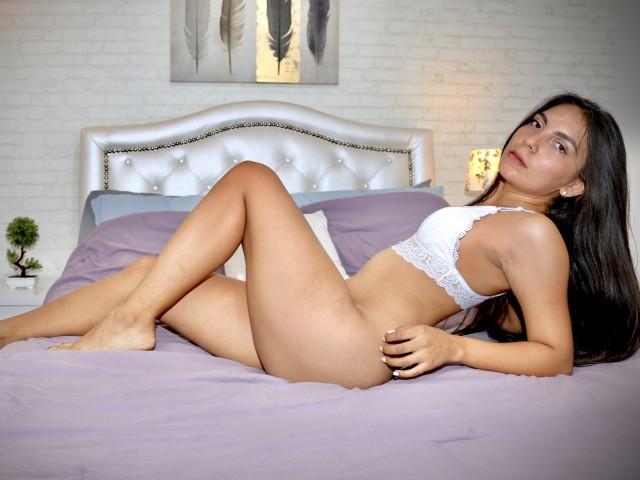 https://www.sex-latex.info/en/profile/miapaulson/