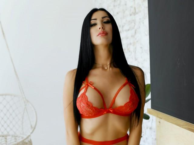 https://www.usasex.info/en/profile/Milana4Love/