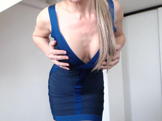 Hot Milf Web Cam Sex
