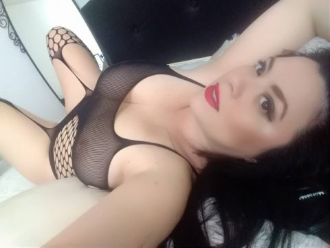 Free Video Miss Busty