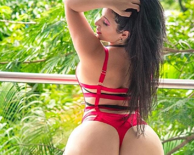 Web cam star com