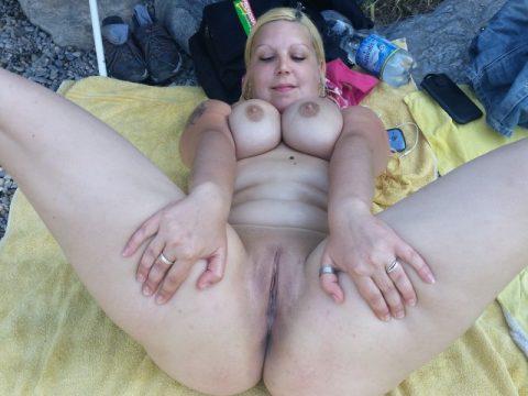 Sexymaus milf web cam star