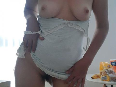 Dlakava Pickica web cam sex